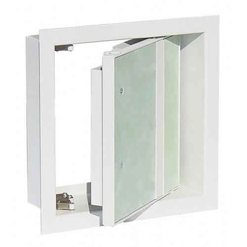 Tile Door